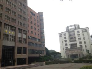 NCU.buildings