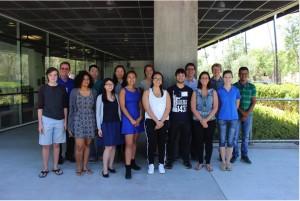 group.at.caltech.again2