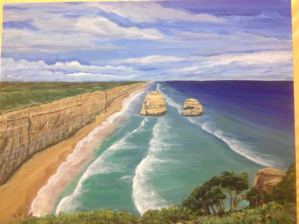 australia_painting