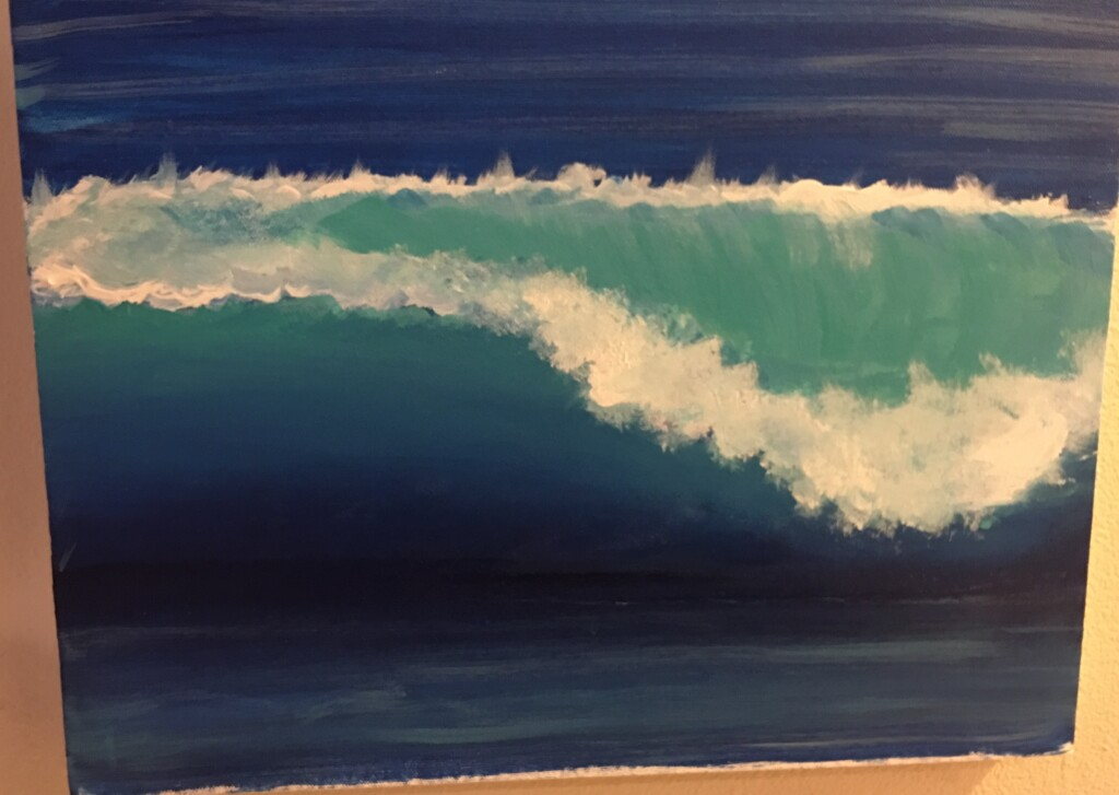painting_wave_scene2 - 1