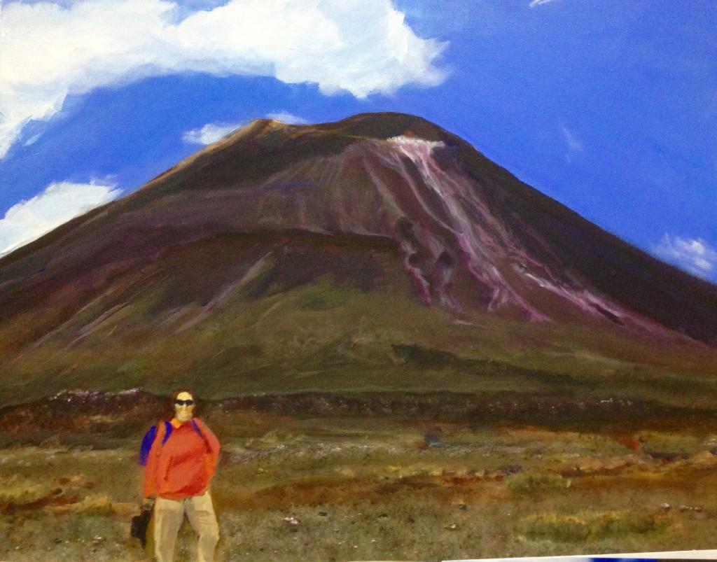 shanti.volcano.painting