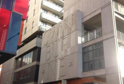 Melbourne.2016 - 3 (1)