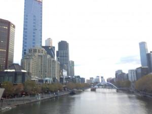 Melbourne.2016 - 4