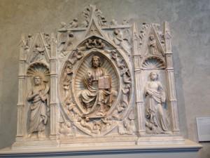 Columbia.cloister - 14