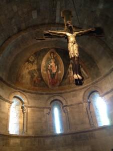 Columbia.cloister - 8
