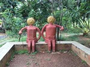 bangalore.bhoomi - 2