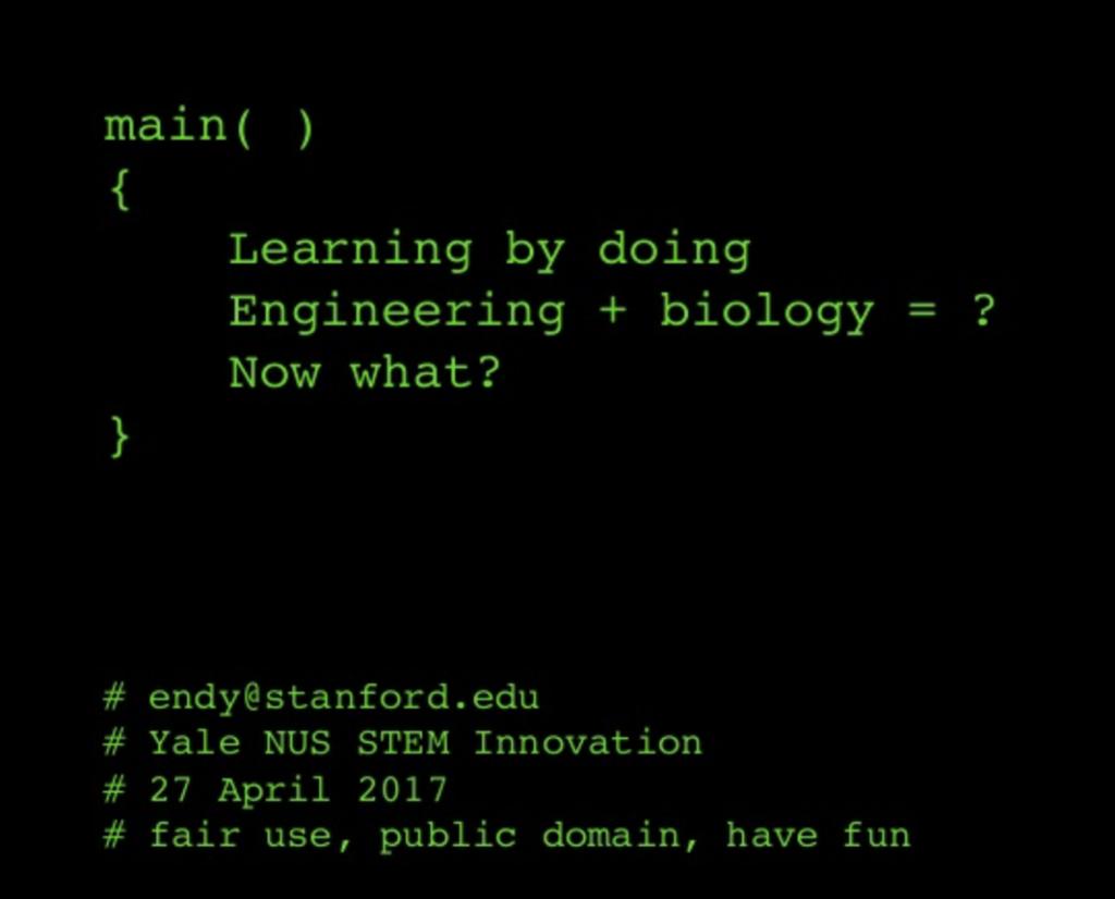 endy.opening.slide