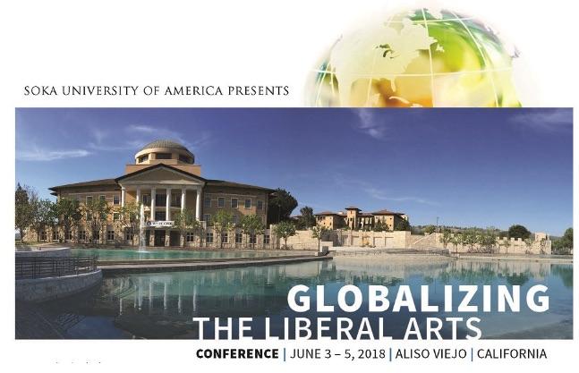 GLA.conference.image