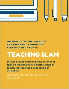 teaching.slam.flyer