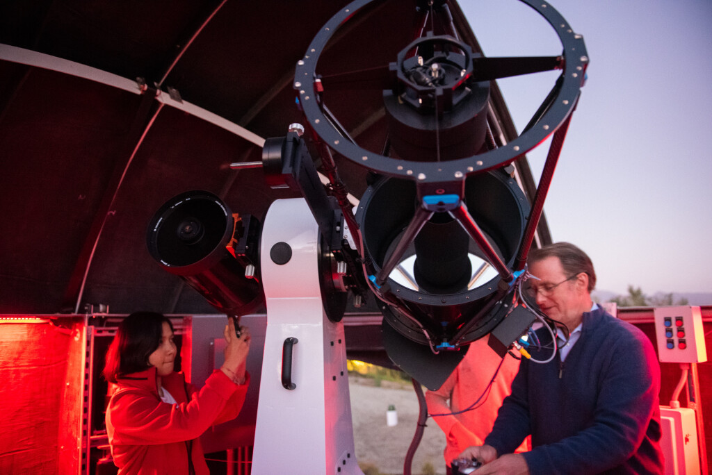 Nieves_Observatory_Starparty - 1