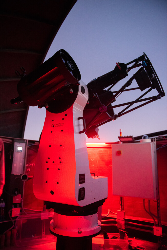 Nieves_Observatory_Starparty - 4