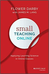 small.teaching.online.cover