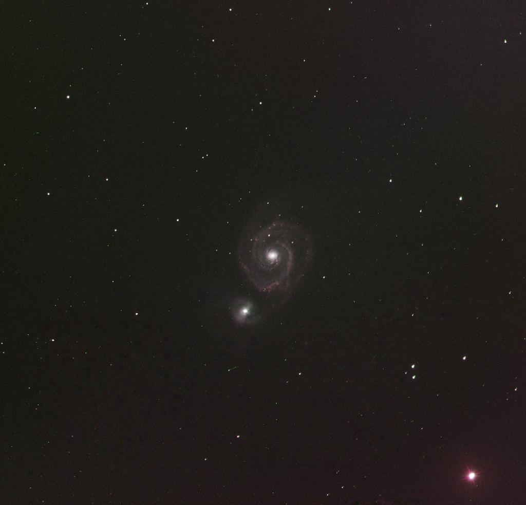 Best one M51
