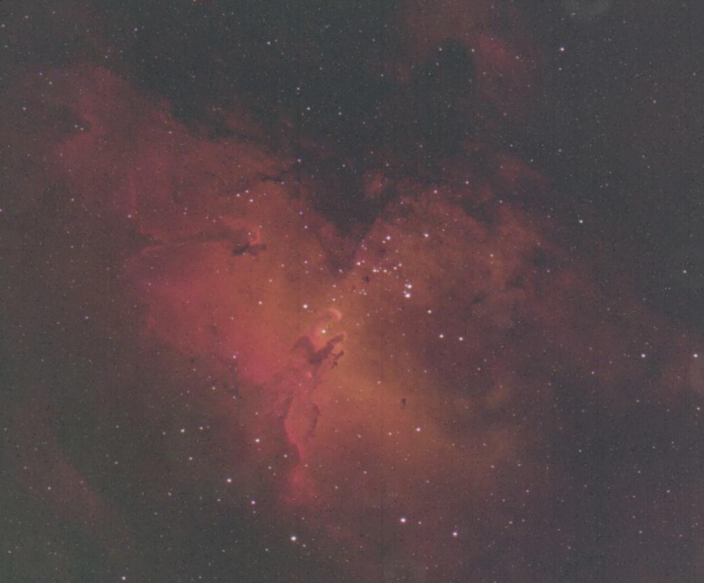 p34733